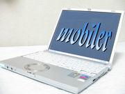 モバイラー/mobiler