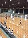安芸南バスケットボール部