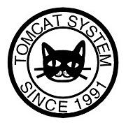 TOMCATSYSTEM