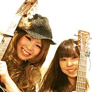 SweetestMusicSchool