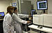 臨床試験の情報公開所