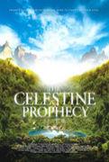 Celestine Prophecy Circle