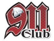 沖縄Club911