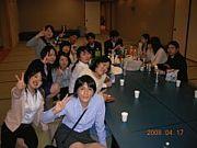 2班限定♪(国´∀`保)☆2008♪
