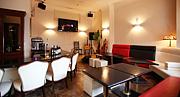 Bar de Nico (バルデニコ)