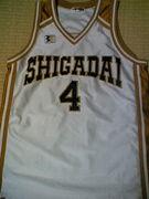 滋賀大経済バスケットボール部