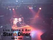 桜川Star☆Diner