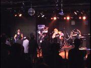 静岡県のバンドマン!