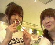 Yamk! girls★*