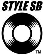 STYLE SB