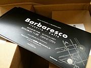 Barbaresco(バルバレスコ)仙台