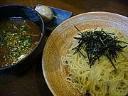 京都つけ麺研究会
