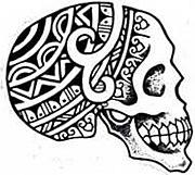 calypso tattoo