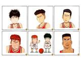 関西外大バスケットボール同好会