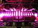 核融合・プラズマ研究室