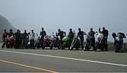 新潟県長岡のバイク好き