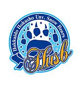 北翔大学Snow Bears