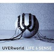 ace of ace 【UVERworld】