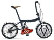 中村自転車(株)