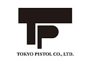 東京ピストル