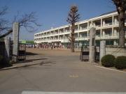 総和町立小堤小学校