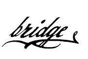 bridge-Silver Works-