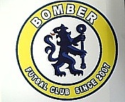 BOMBER 高知県