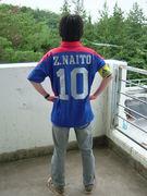 佐久周辺でスポーツしよう!
