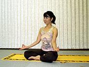 ヨガ&ピラティス 湘南・横浜