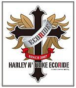 HARLEY N' TRIKE   エコライド