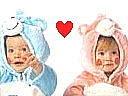 2009年度出産ママin札幌西区