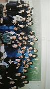 2006年1の1☆殿組