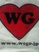 ★WG高崎★