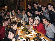 H.I.S.関西 2008