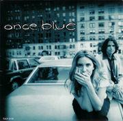 Once Blue (ワンス・ブルー)