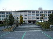 愛知県立犬山南高校 2000年卒