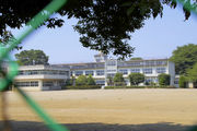 大泉町立北中学校(S43,44年生)