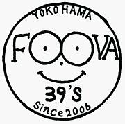 foova39's