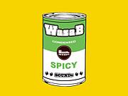 WasaB -ワサビ-
