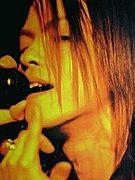 SEVENTH HEAVENのカモォ〜ン