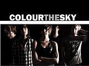 Colour The Sky
