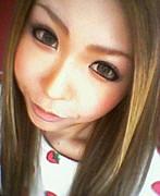 ☆yayo world☆