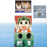 鬼獅弾(ITF Ichihashi)