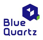 BlueQuartz