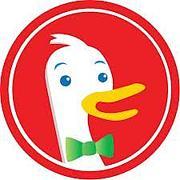 DuckDuckGo(ダックダックゴー)