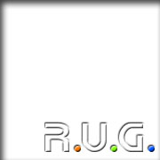 Reyaudio UsersGroup