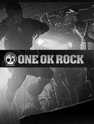 @ONE OK ROCK@