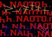 アンチ・h.naoto