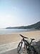 Bicycle☆Shodoshima!