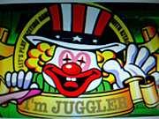 FC.JUGGLER